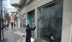 Fönsterputs Sturegatan176x300